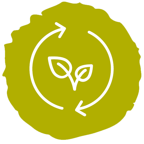 Mudwalls sustainable value