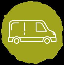 Mudwalls supply chain