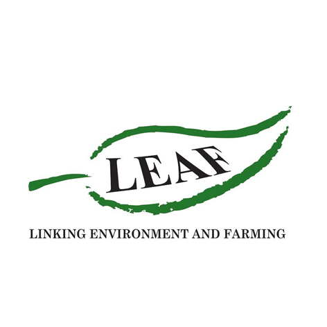 Linking environment and farming